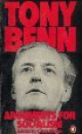 Arguments for Socialism - Tony Benn