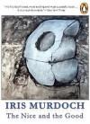 The Nice and the Good - Iris Murdoch