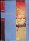 Hundert Erzählungen des Decameron. Übersetzt von Gustav von Joanelli. Zweiter Theil (von 3). - Giovanni Boccaccio
