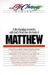 Matthew - The Navigators, The Navigators, Laura L. Smith