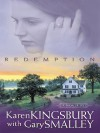Redemption - Gary Smalley, Karen Kingsbury