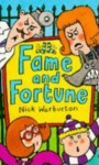Fame And Fortune - Nick Warburton, Chris Smedley
