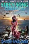 Siren Song At Midnight - David Farland