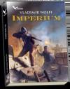 Imperium - Vladimir Wolff