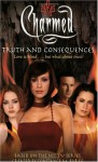 Truth and Consequences - Cameron Dokey