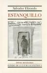 Estanquillo - Salvador Elizondo