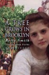A Tree Grows in Brooklyn (Audio Cassette ) - Betty Smith, Anna Fields
