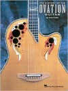 The History of the Ovation Guitar - Walter Carter, Jon Eiche