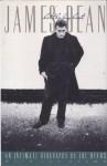 James Dean-little boy lost-An Intimate Biography - Joe Hyams