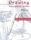 Drawing Florida Wildlife - Frank Lohan