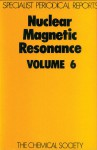 Nuclear Magnetic Resonance - Royal Society of Chemistry, Royal Society of Chemistry