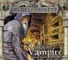 Gruselkabinett 32/33 - Jagd der Vampire (Gruselkabinett, #32) - Barbara Hambly, Marc Gruppe, Anja Stadlobe, Uwe Büschken