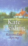 Ravensdale Spring - Kate Fielding
