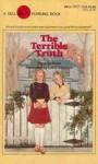 The Terrible Truth - Stephen Roos, Carol Newsom