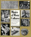 Musics of Many Cultures: An Introduction - Elizabeth May