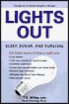Lights Out - T.S. Wiley, Bent Formby