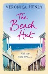 The Beach Hut - Veronica Henry