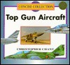 Top Gun Aircraft (Concise)(Oop) - Christopher Chant