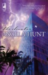 The Elevator - Angela Hunt