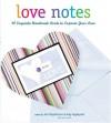 NOT A BOOK - NOT A BOOK, Jan Stephenson Kelly, Amy Appleyard