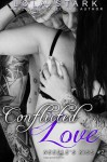 Conflicted Love - Lola Stark