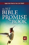 The NLT Bible Promise Book - Ronald A. Beers