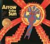 Arrow to the Sun: A Pueblo Indian Tale - Gerald McDermott