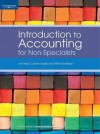 Introduction to Accounting for Non-Specialists - Len Hand, Peter Sanderson