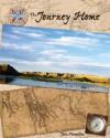 Journey Home - John Hamilton