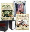 Castles & Crusades Deluxe Set - Davis Chenault, Peter Bradley