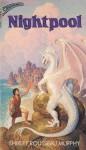 Nightpool (Dragonbards, Book 1) - Shirley Rousseau Murphy