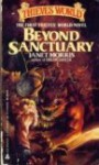 Beyond Sanctuary - Janet E. Morris