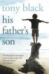 His Father's Son - Tony Black