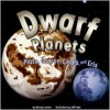 Dwarf Planets: Pluto, Charon, Ceres, and Eris - Nancy Loewen, Jeff Yesh