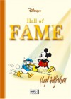 Disneys Hall Of Fame Band 12: Floyd Gottfredson - Floyd Gottfredson, Walt Disney Company