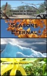 Seasons Eternal - Siri Paulson