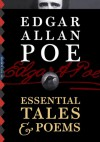 Edgar Allan Poe: Essential Tales & Poems (Top Five Classics) - Edgar Allan Poe, Gustave Doré, Harry Clarke, Edmund Dulac