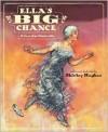 Ella's Big Chance: A Jazz-Age Cinderella - Shirley Hughes
