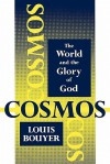 Cosmos. - Louis Bouyer
