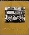 Reframing America - Andrei Codrescu