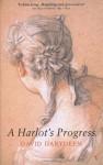 A Harlot's Progress - David Dabydeen