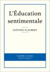 L'Éducation sentimentale (French Edition) - Gustave Flaubert