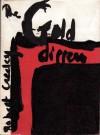 The Gold Diggers - Robert Creeley