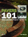 Pavers 101: Patios and Other Projects You Can Do - Tina Skinner