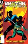 Detective Comics (1937-2011) #727 - Chuck Dixon, William Rosado