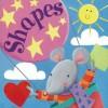 Shapes - Nicola Baxter