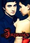 Impression - Christina Marie Morales
