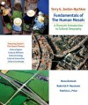 Fundamentals of the Human Mosaic: A Thematic Approach to Cultural Geography - Terry G. Jordan-Bychkov, Mona Domosh, Roderick P. Neumann, Patricia L. Price