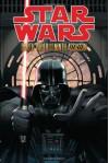 Star Wars: Darth Vader and the Ninth Assassin - Tim Siedell, Dave Marshall