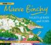 Nights of Rain and Stars - Maeve Binchy